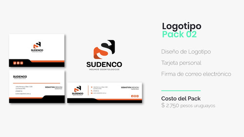 diseño de logotipos, diseño  web, diseño grafico