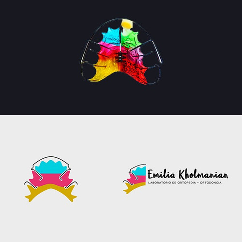 diseño diseño diseño