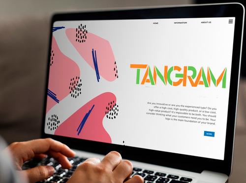 diseño grafico, diseño de logotipos, retoque fotografico