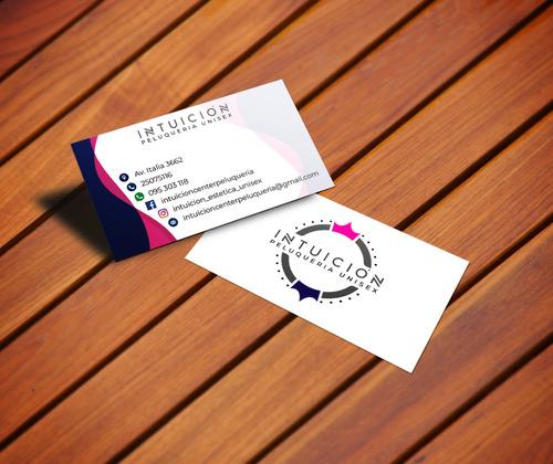 diseño gráfico logos web wordpress folletos email ecommerce