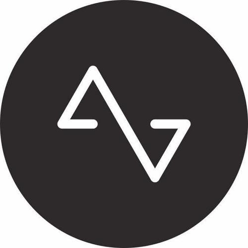 diseño gráfico / logotipos / tarjetas / afiches / y más