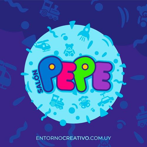 diseño grafico profesional logotipo vinilo lonas rollups