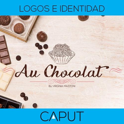 diseño paginas web - diseño gráfico - imagen corporativa