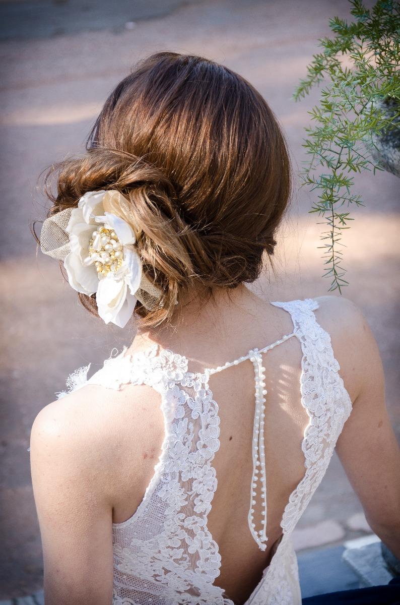 Vestidos de novias y quinceaneras
