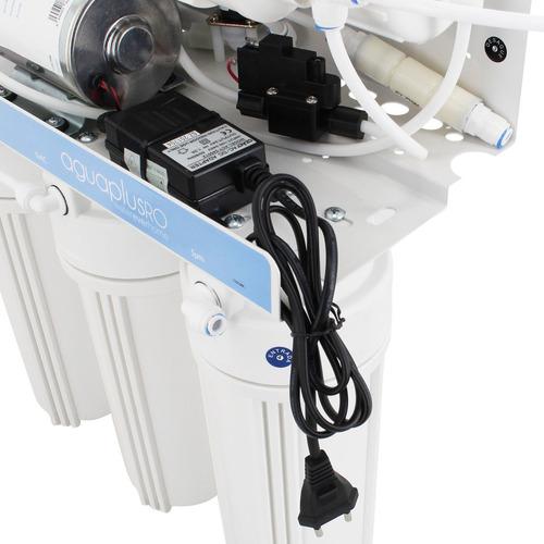 dispensador / purificador de agua para hogares - con filtros