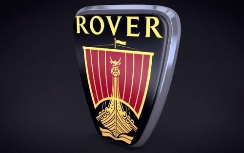 distribucion rover correa