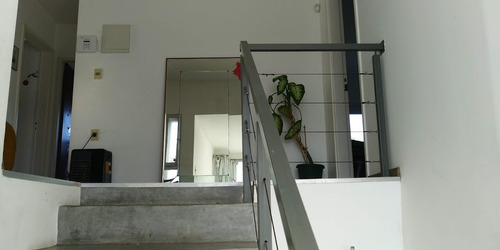 divina casa en venta carrasco - punta gorda