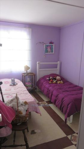 divina casa living estar 3 dorm y servicio completo