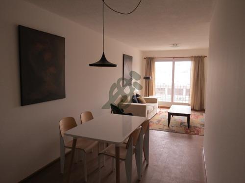 divino apartamento de un dormitorio. super amplios - ref: 1147