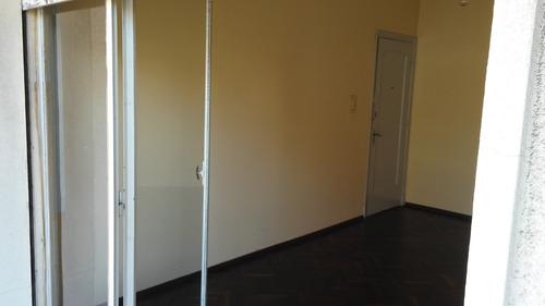 divino dos dormitorios,con terraza,balcon y gc. bajos!!!!