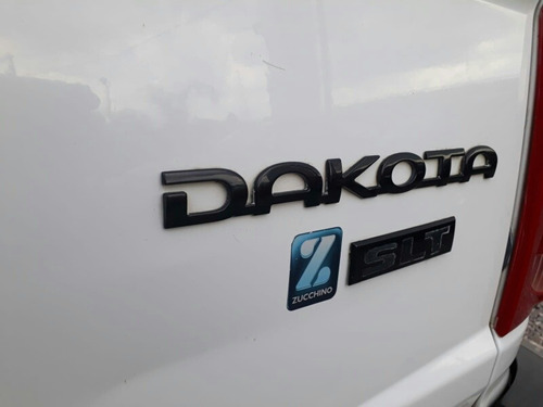dodge dakota slt crew cab 4x4 at 2011 aerocar