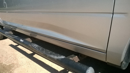dodge ram 2500 5.7 4x4 nafta 2012
