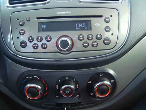 dodge vision manual motor 1.6 equipamiento sorprendente !!!