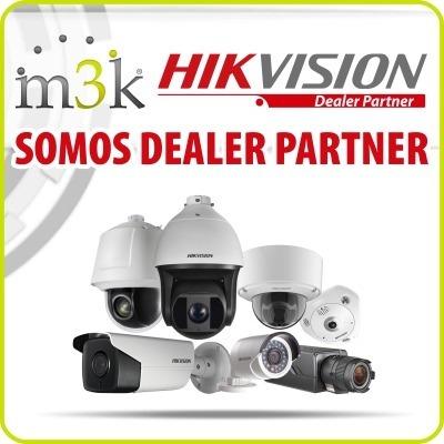 domo ip seguridad hd varifocal 2.8-12mm waterproof 1080p