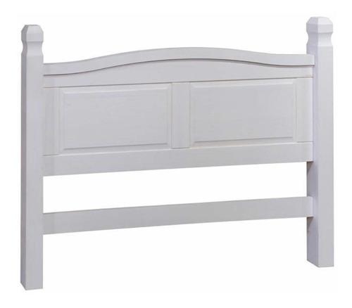 dormitorio completo !!!!! madera