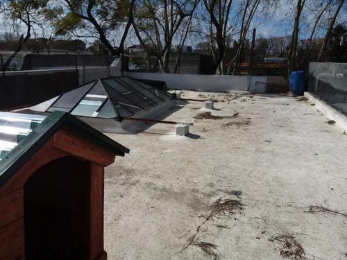 dos casas a reciclar - mariano soler