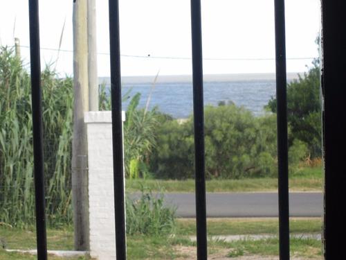 dos casas frente rambla cuchilla alta (ref. y 258 )