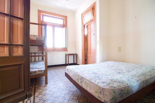 dos padrones ideal para hotel entre otros rubros oportunidad