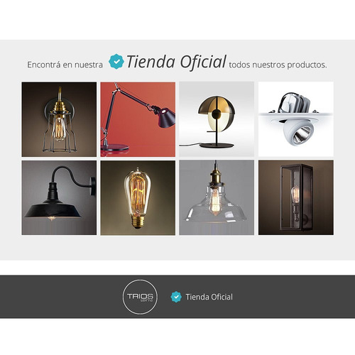 downlight de embutir a techo square 1 ingenieria-luminica