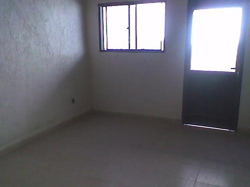 dpto-casita flor  maroñas, ricardo palma  3254 esq. chayos