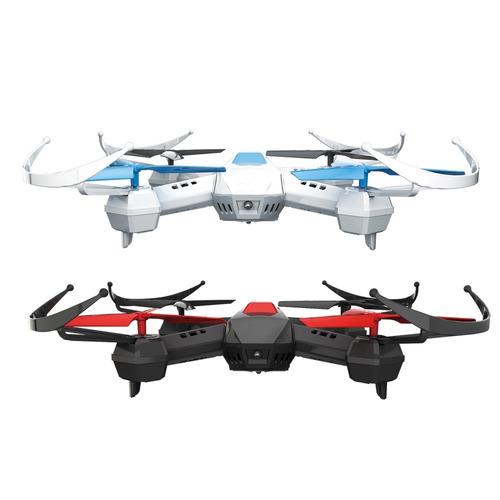 drone de combate f30 2.4ghz