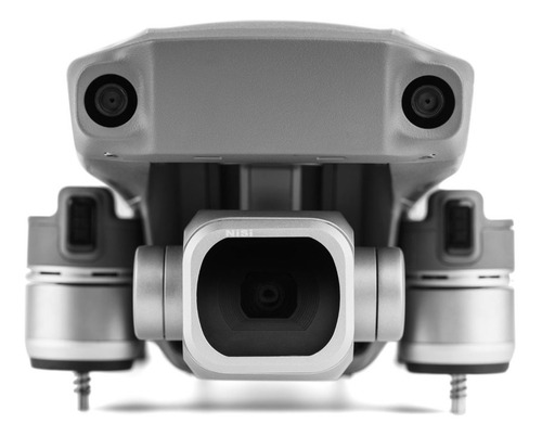 drone dji mavic 2 pro (hasselblad) - tienda oficial dji