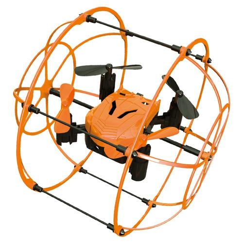 drone f10 2.4g 4ch