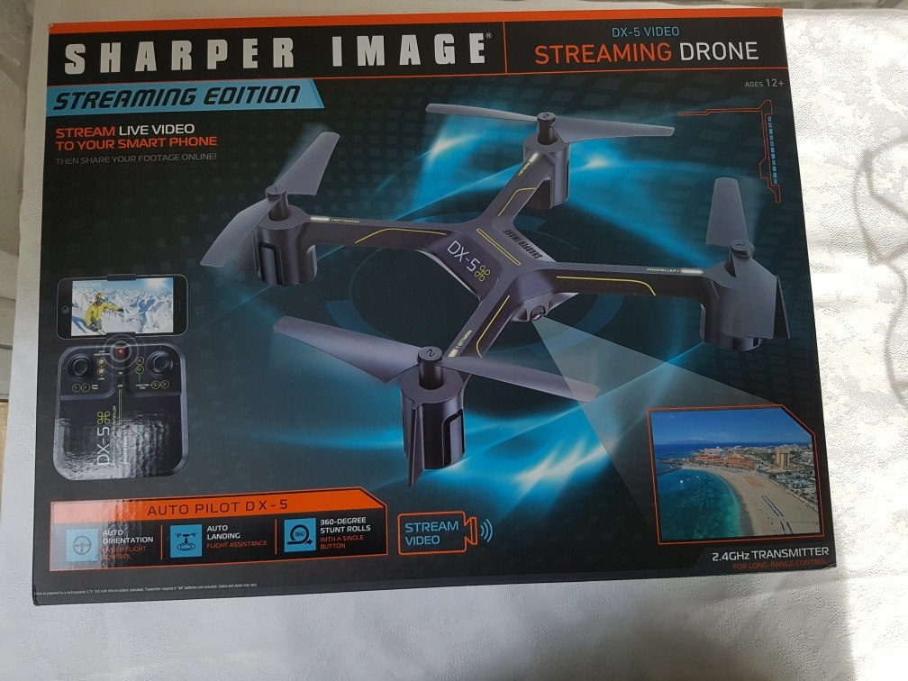 Sharper Image Drone Dx 5 Drone Hd Wallpaper Regimageorg
