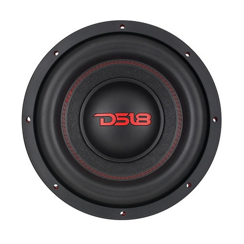 ds18 hellion 12.4d helion 12 inch spl competition 3500