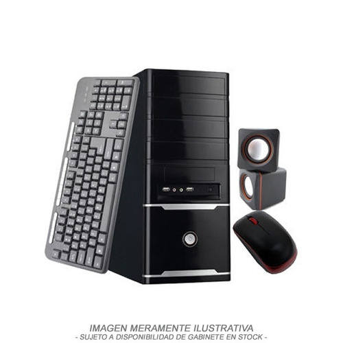 dual core computadora
