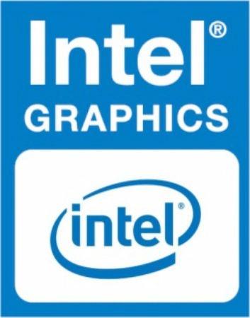 dual core notebook intel