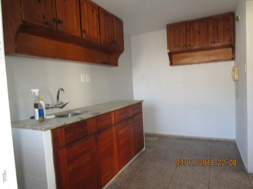 dueño alquila apartamento en la blanqueada