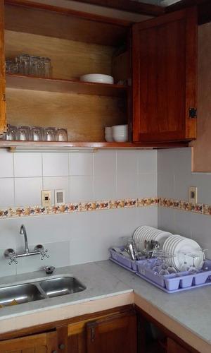 dueño alquila peninsula 2 dormitorios