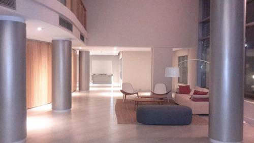 dueño alquila temporal,edif.alta gama, excelente apartamento