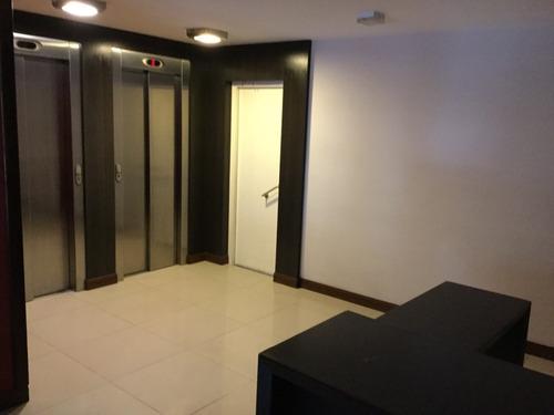 dueño apto 3 dorm 2 baños cochera amenities $32000