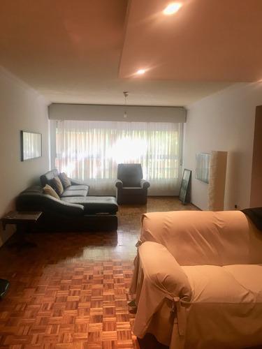 dueño. casi rambla. 150 m2. 4 dormitorios. 3 baños. garage