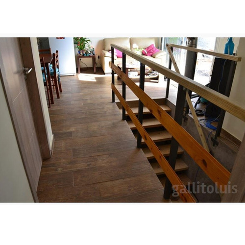 dueño gran casa local deposito 7dorm garaje azotea parriller