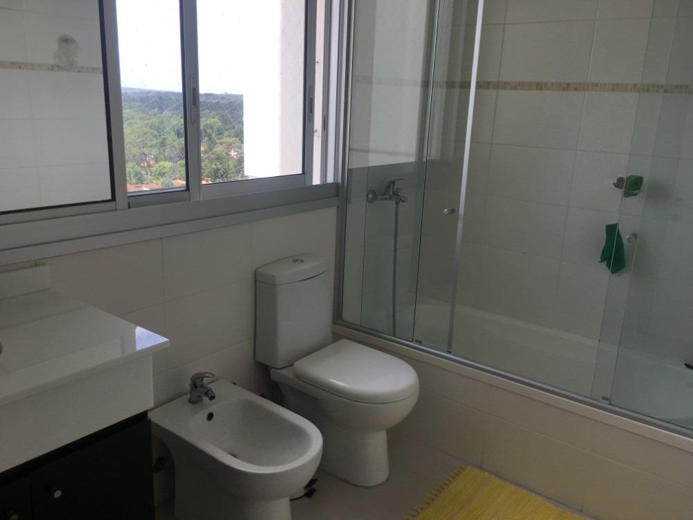 dueño - oportunidad - edificio summer tower  2 dorm 2 baños