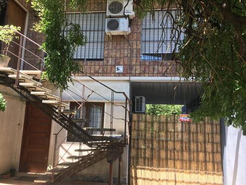 dueño vende 2 casas en propiedad horizontal