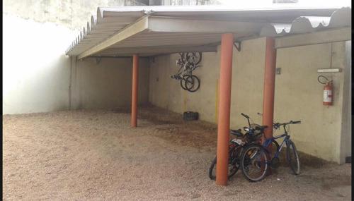 dueño vende - alquila garaje tres cruces
