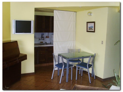 dueño vende apartamento 1 dormitorio