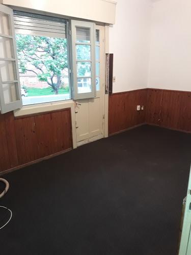 dueño vende apartamento