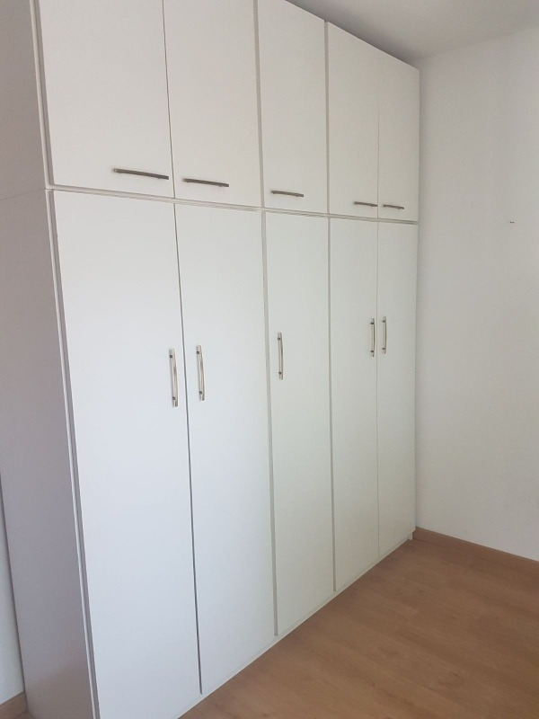 dueño vende apartamento de un dormitorio