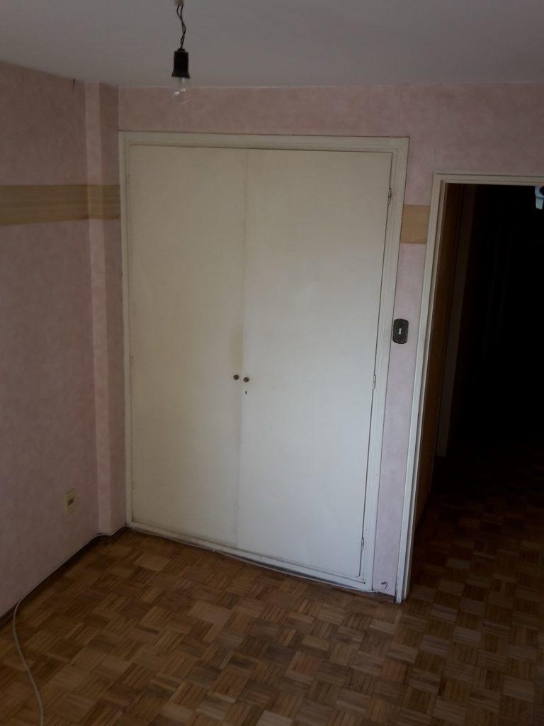 dueño vende apartamento en malvin o permuta menor valor