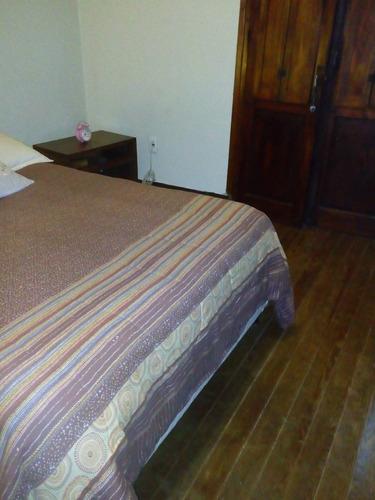 dueño vende apartamento en parque batlle 70m2