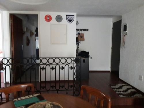 dueño vende apartamento en punta del este