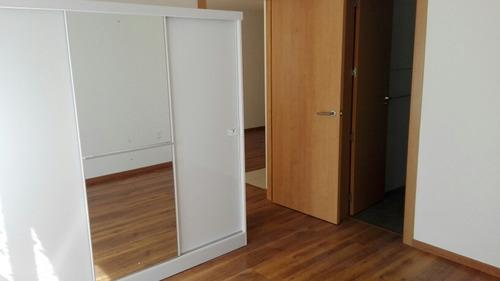 dueño vende apto 1 dormitorio en el centro de montevideo