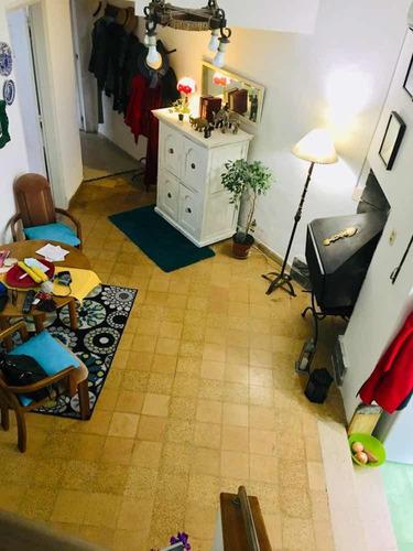dueño vende casa con garage en pocitos