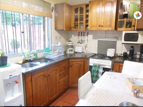 dueño vende casa en san jose de carrasco sur