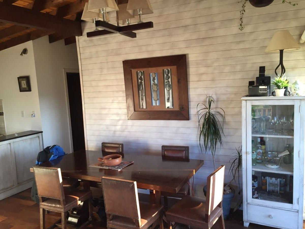 dueño vende casa- marco de los reyes-villa serrana